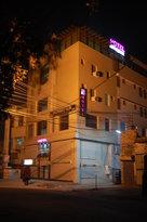 Hotel City Square