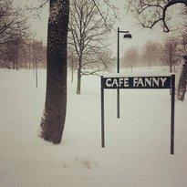 Cafe Fanny