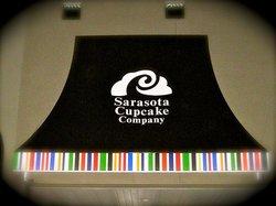 Sarasota Cupcake Company