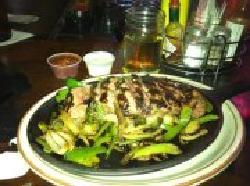 Silver Spur Saloon & Restaurant