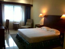 Hotel Mariat Sorong