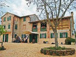 Casa La Buona Stella
