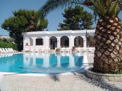 Residence Alba Chiara