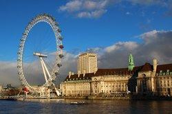 London Eye (39273484)