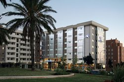 Elba Almeria Hotel