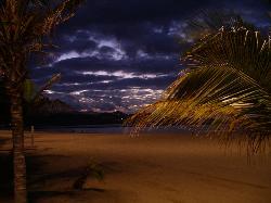 Playa de Las Canteras 3