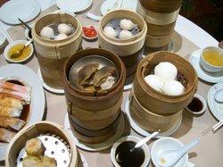 Phuping Chinese Restaurant