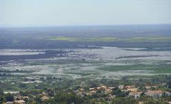 Cristo Rei do Pantanal