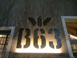 Birrificio B63