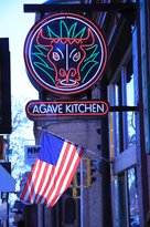 Agave Kitchen