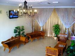 Sun Inns Puchong
