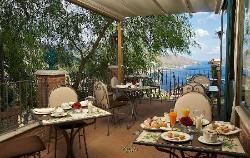 Hotel La Pensione Svizzera