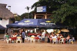 Tito's