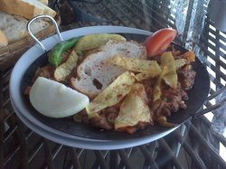 Kartepe Sicacik Mola Restaurant & Cafe