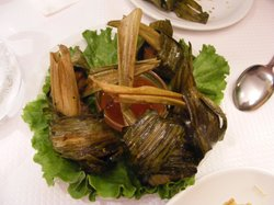 Thai Vien