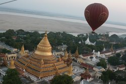 Myanmar PLG Travels & Tours