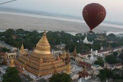 Myanmar PLG Travels & Tours