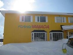 Pension Yamada