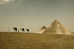 Select Egypt Travel - Day Tours