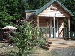 Offut Lake Resort