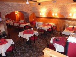 Don Leone Restaurant