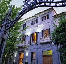 Hotel L'Avenida