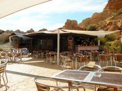 Boneca Bar Restaurante