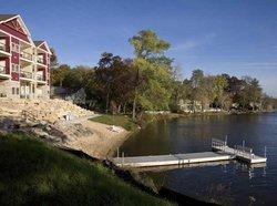 Delton Grand Resort & Spa