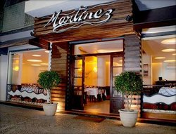 Restaurante Martinez