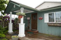 Shadynook Cottage