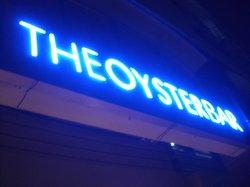TheOysterBarbangkok