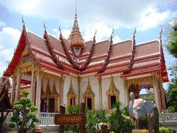 Oriental Phuket Tours