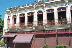 Centro Cultural Carioca