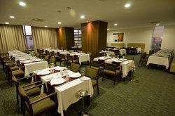 Carambola - Skyna Hotel