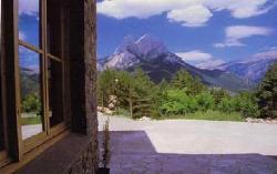 Hotel Rural Ca l'Andreu