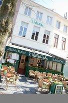 Cafe 't Zand