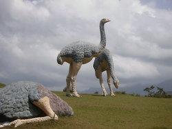 Parque de Baconao