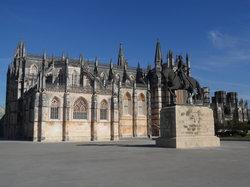Portugal WestZone