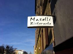 Maselli Ristorante