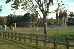 Chuck Lennon Park