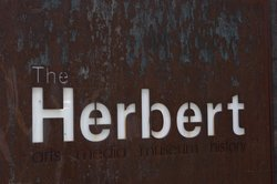 Herbert Art Gallery and Museum