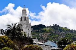 Old town Quito (39440751)