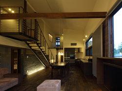 Izumikyo Rental Cottage