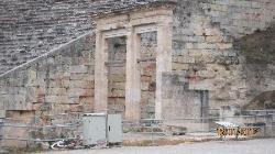 Epidaurus theater side view (39442767)