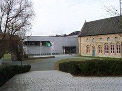 Kortrijk 1302