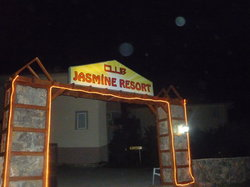Club Jasmine Resort
