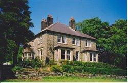Sevenford House