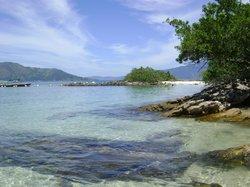 Ilha Cataguás
