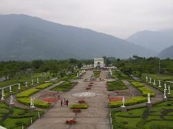 Shin Kong Chao Feng Ranch Resort, Hualien County (39461624)