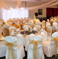 Michael's Oriental Restaurant and Function Centre